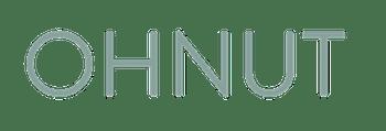 OhNutLogoTransparent_resized-min_560x